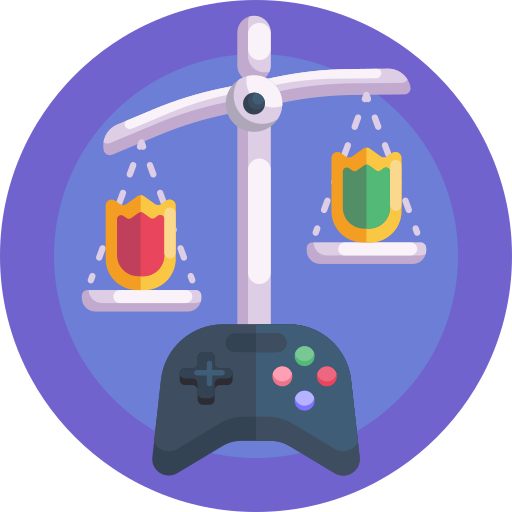 jogos  grátis ícone