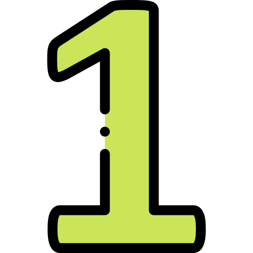 1  icono gratis