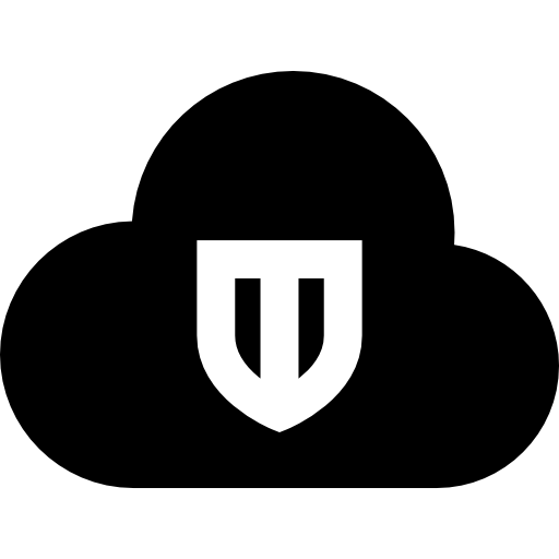 protegido  icono gratis