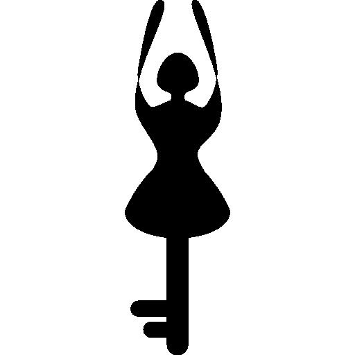schalte die schönheit frei  kostenlos Icon