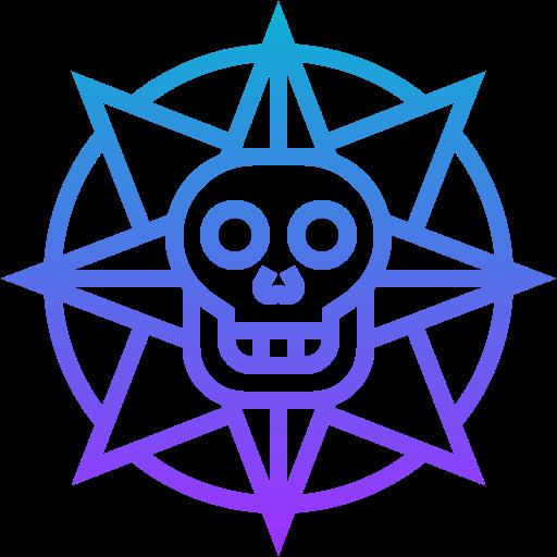 kompass  kostenlos Icon