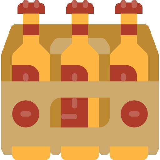 Пиво  бесплатно иконка