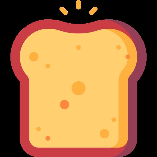 Whole grain  free icon