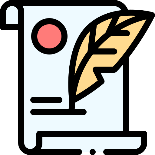 ley  icono gratis