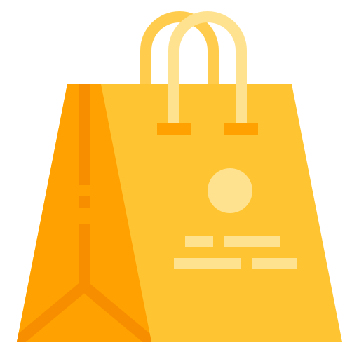 identité de marque  Icône gratuit