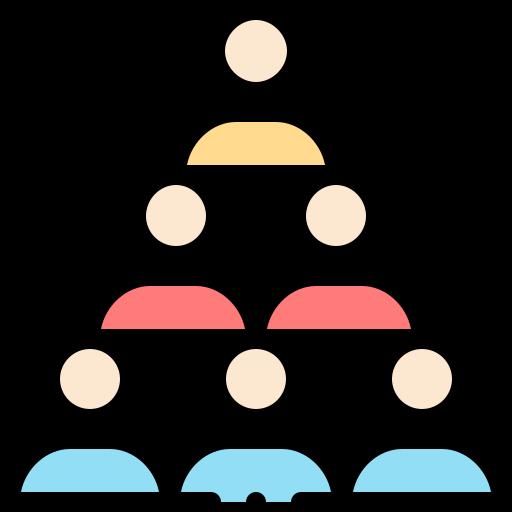 Participant  free icon