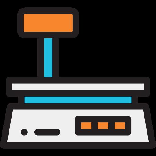 outils et ustensiles  Icône gratuit