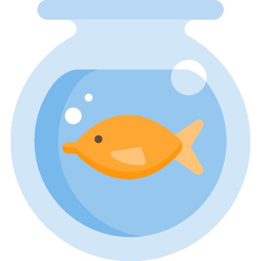 aquarium  kostenlos Icon