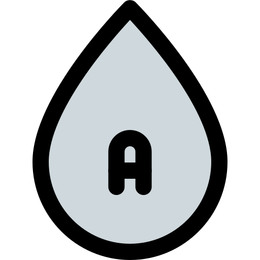 sangue  grátis ícone