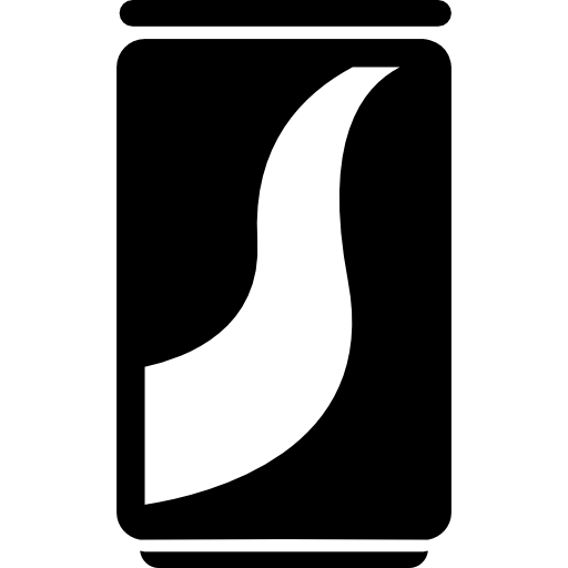 음료수  무료 아이콘