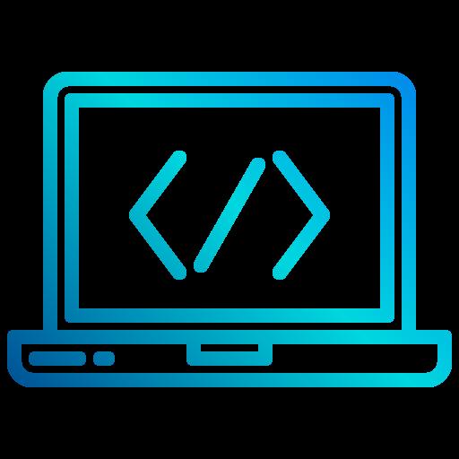 webcodierung  kostenlos Icon