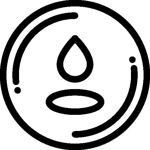피의  무료 아이콘