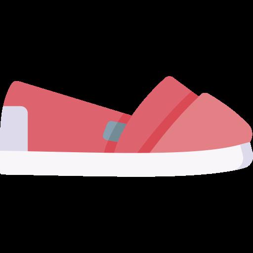 calçar sapatos  grátis ícone