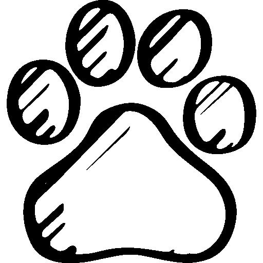 최고 odkasy 스케치 된 기호  무료 아이콘