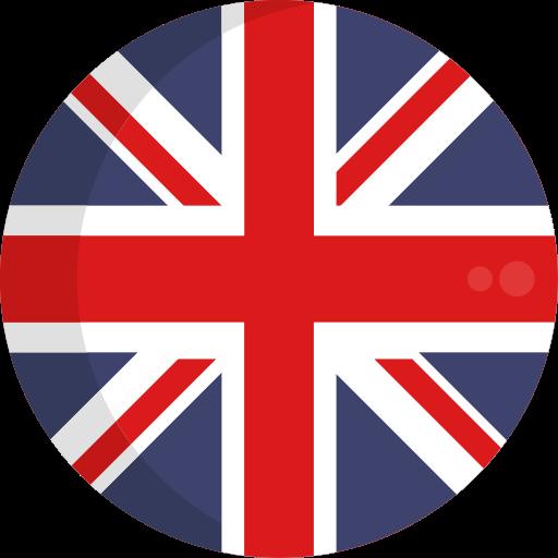 großbritannien  kostenlos Icon