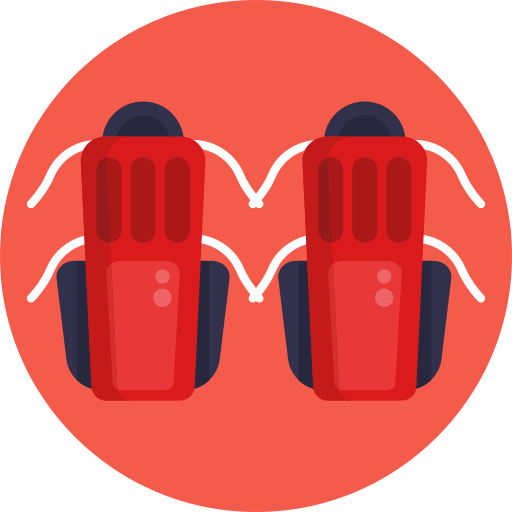 모험 스포츠  무료 아이콘