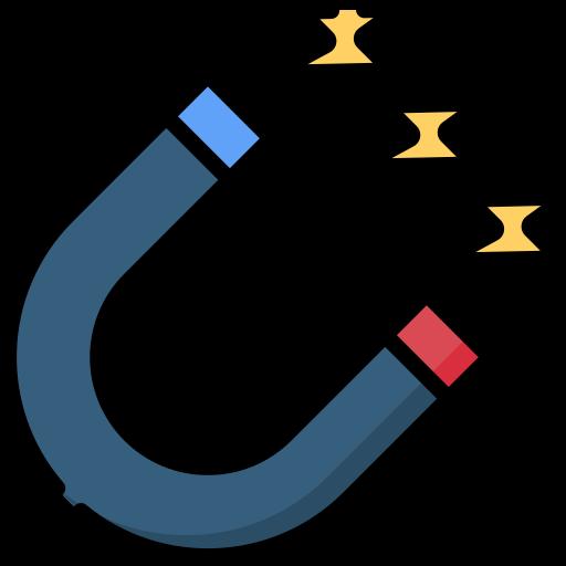Входящий  бесплатно иконка