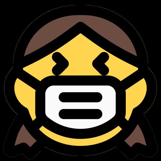 Enjoy  free icon