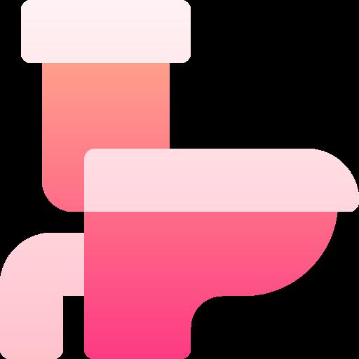 Lavatory  free icon