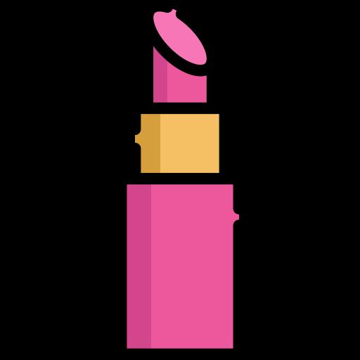 립스틱  무료 아이콘