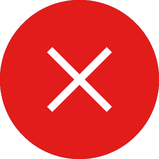 excluir  grátis ícone