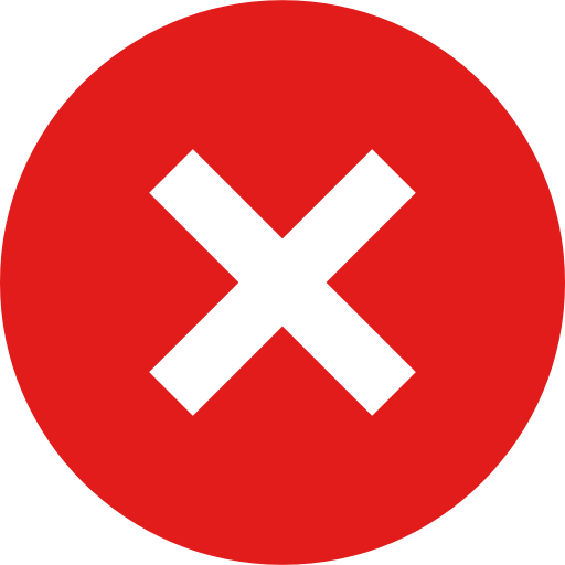 multiplicar  grátis ícone