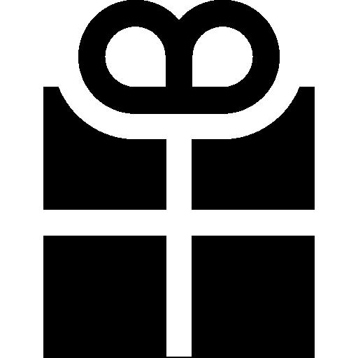 선물  무료 아이콘