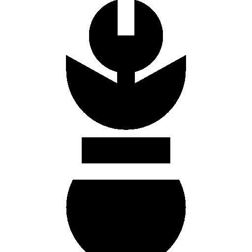 식물  무료 아이콘