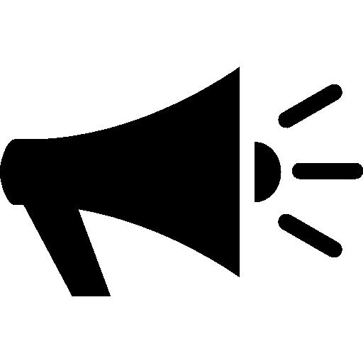 Мегафон  бесплатно иконка