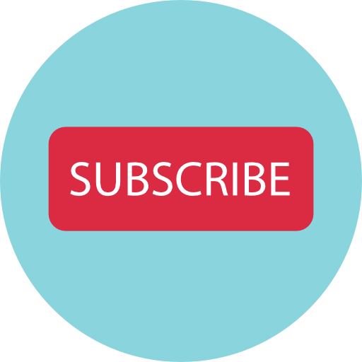 Subscribe  free icon