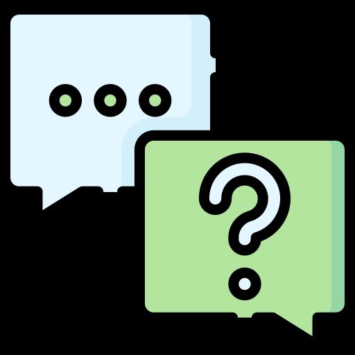 les communications  Icône gratuit