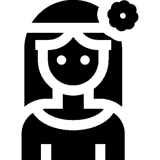 Хиппи  бесплатно иконка