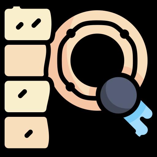 jogo de bola  grátis ícone