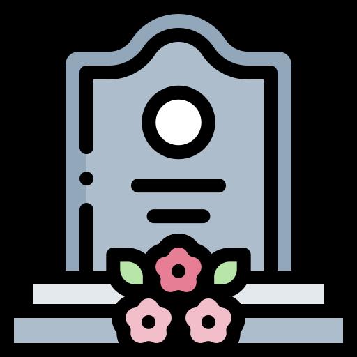 Flower  free icon