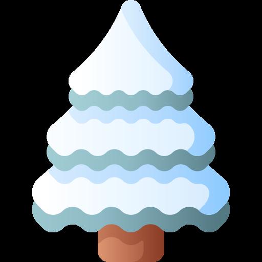 Tree  free icon