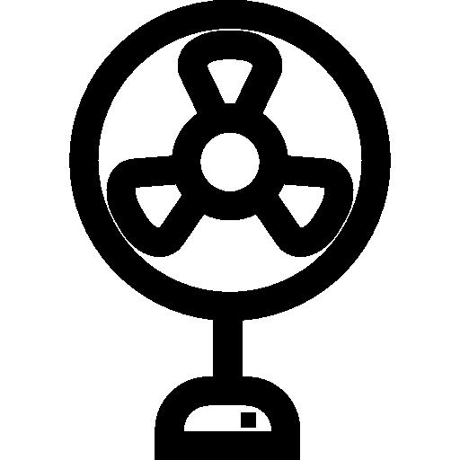 부채  무료 아이콘