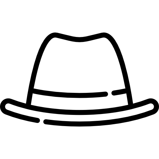 Шапка  бесплатно иконка