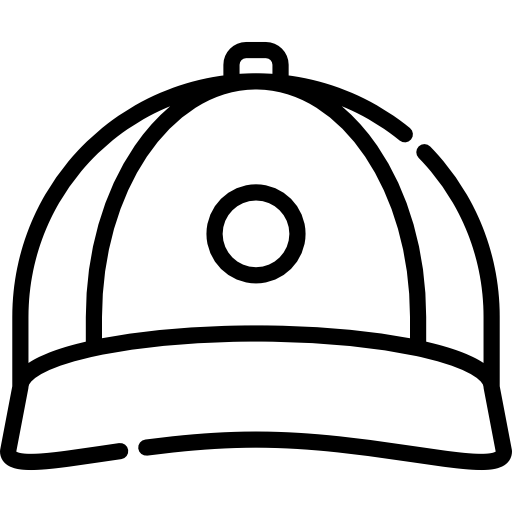 Крышка  бесплатно иконка