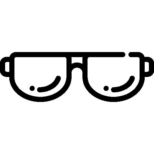 Очки  бесплатно иконка