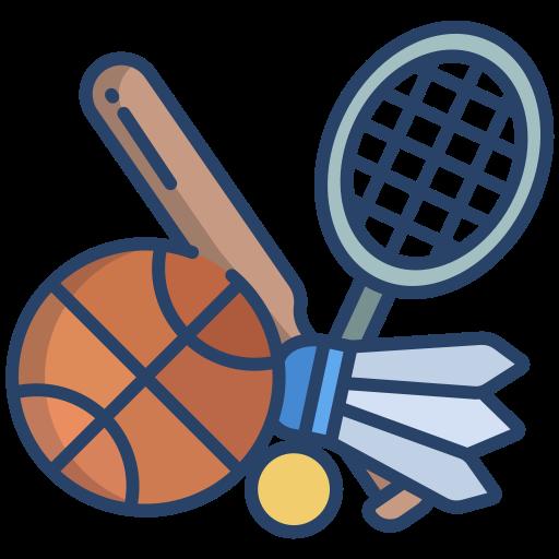 sport  kostenlos Icon
