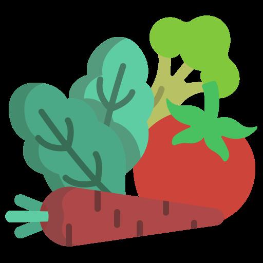 야채  무료 아이콘