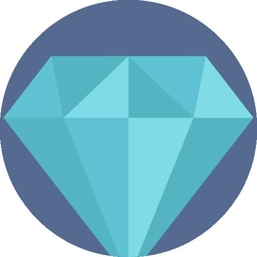 juwel  kostenlos Icon