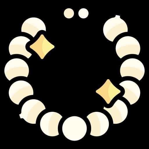 halskette  kostenlos Icon