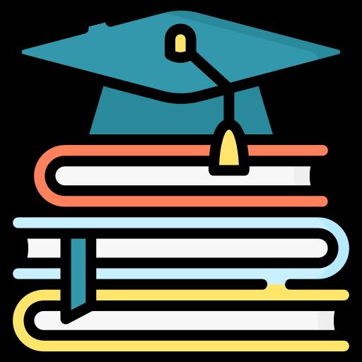 교육  무료 아이콘