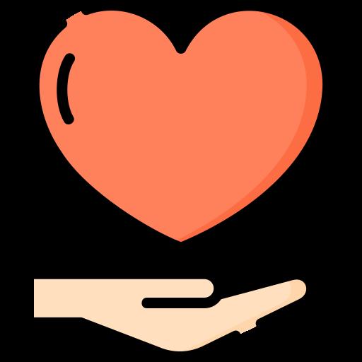 Values  free icon