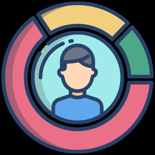 Skills  free icon