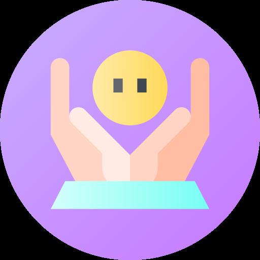 smiley  icono gratis