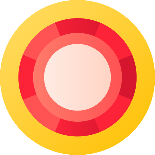 juego  icono gratis