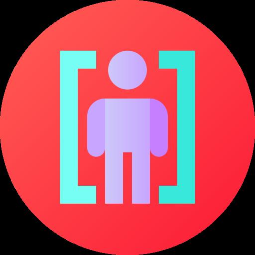 soledad  icono gratis
