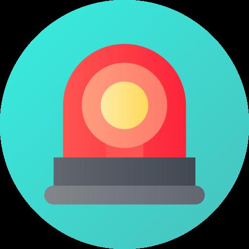 alarma  icono gratis